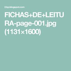 FICHAS+DE+LEITURA-page-001.jpg (1131×1600)