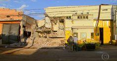 'Dispararam mais de mil tiros de fuzil', diz delegado sobre assalto a Prosegur