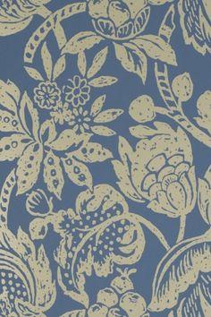 Buy Dusk, Prestigious Textiles Sabi Wallpaper from our Wallpaper range at John Lewis & Partners. Plant Wallpaper, Fabric Wallpaper, Contemporary Wallpaper, Contemporary Home Decor, Jungle Scene, Wallpaper Warehouse, Transitional Home Decor, Floral Texture, Prestigious Textiles