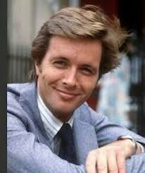 Image result for ian ogilvy the saint Most Handsome Actors, Raymond, Movie Tv, Saints, 1970s, Channel, Entertainment, Image, Places