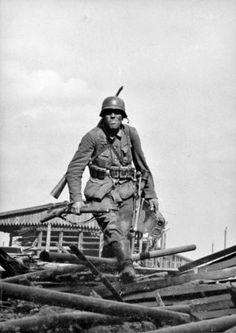 Stalingrad City - 7.jpg