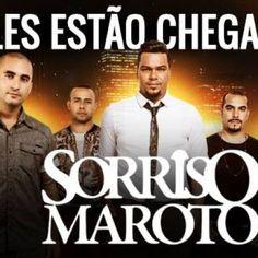 Sorriso Maroto ao vivo no SP Music Hall Informações adicionais no link: http://www.baladassp.com.br/balada-sp-evento/SP-Music-Hall/800 WhatsApp: 11 95167-4133
