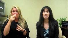FLYING TO THE LIGHT video - asl with captions - YouTube. Note: I spoke REALLY slow on this so the interpreter could catch up with me - we were looking in a mirror so I could tell when she finished a sentence.