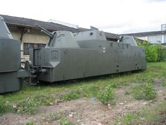http://www.oobject.com/absurd-armored-trains/polish-armored-train/7682/--------if you enjoy the picture please be generous and consider to make a good action, just 1$ will help me a lot, your action will keep me traveling wherever i am, please make a click at the paypal link below and donate, thanks.  https://www.paypal.com/cgi-bin/webscr?cmd=_s-xclick&hosted_button_id=325LFCBC8YM2S