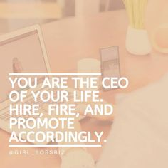 Boss Lady Quotes, Woman Quotes, Chief Officer, Empowerment Quotes, Encouragement Quotes, Girl Boss, Inspirational Quotes, Inspire, Life
