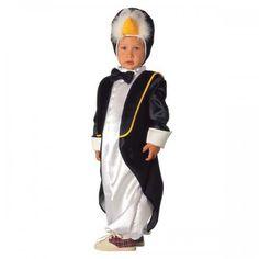 Πιγκουίνος στολή για μικρά παιδιά Boys, Dresses, Fashion, Baby Boys, Vestidos, Moda, Children, Fashion Styles, Dress