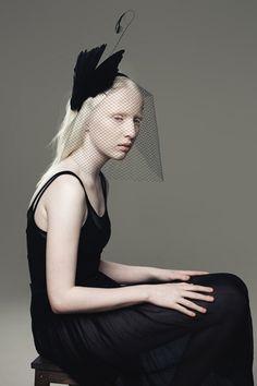 Ekaterina Grigorieva photography | Nastya Zhidkova, 2013