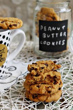 New Recipes, Sweet Recipes, Healthy Recipes, Burritos, Christmas Cooking, Something Sweet, Finger Foods, Muffin, Food And Drink
