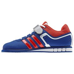 online store 3d6b8 9cab8 Powerlift 2.0 Training Shoes from Adidas on Catalog Spree Mens Training  Shoes, Powerlifting, Men s