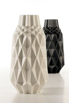 #ceramics #homelivingceramics #decor #jar