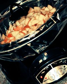 Updated: Visit our new site RecipesThatCrock.com to check out all the ways we cRock the pot! The Crock Pot Exchange's recent Crock Pot Party and now all the Facebook chatter over the Crock Po…