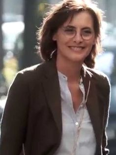 Follow my board (La Parisienne @ Lyne Labrèche) for more inspiration!