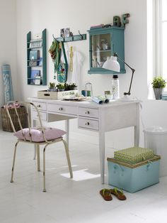 sweet home   for the home   Pinterest   Büros, Pelz und Hausbüro