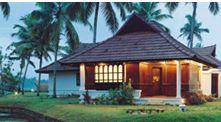 Kerala houseboat packages | Kerala honeymoon tour packages | Kerala holidays tour packages | South India tour packages | Travel India holidays | Best holiday packages