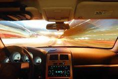 В свете недавнего ДТП с Ferarri, Следственный комитет РФ предложил приравнять управление автомобилем без водительских прав к ношению оружия без разрешения. Согласно статистике, лица, не имеющие документов на управление транспортным средств... #следственный, #автомобилем, #транспортным, #уголовным, #Likada #PRO #news #новость