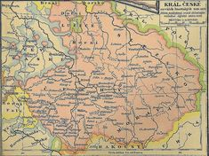 Kingdom_of_Bohemia_during_the_Hussite_Wars.jpg 1,151×861 pixels