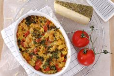 Macaroni and Cheese classic recipe
