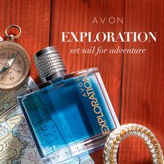 Avon is more than makeup and female shopping fun.  Contact me today for samples of our  enticing men's scents! https://www.avon.com/?s=ShopTab&rep=crysmiller62035&utm_medium=rep&c=MB_Pinterest&utm_source=MB_Pinterest