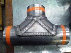 Saldatura nel settore idraulico e termoidraulico