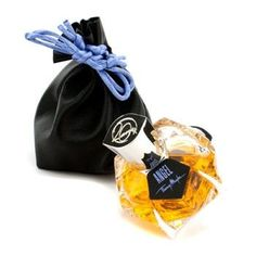 Angel Eau De Parfum Spray (Les Parfums De Cuir Leather Edition) - 30ml/1oz