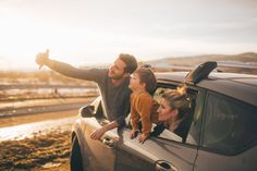 looking for Motor Vehicle Loan With Lower Regular Premiums? A Long Term 84 Months Car Finance Could Be More Good For You, See How To Obtain It Easily Online Car Insurance Ireland, The Longest Journey, Memories Photography, Vacation Days, Road Trip With Kids, Car Finance, Car Loans, Car Travel, Family Posing
