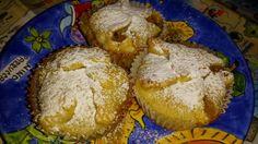 *  Dany Cream  *: Fagottini alla mela extra light - Extra light appl...