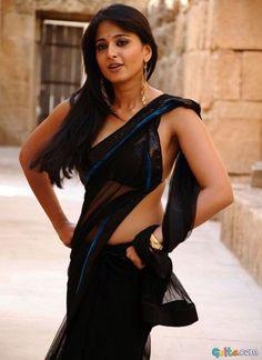 12 Best HD hd Fghh hf images   Indian sarees, Indian saris