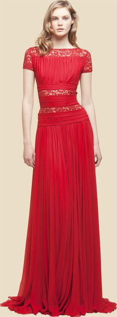 #   Casual Wear Dresses #2dayslook #CasualDresses  www.2dayslook.com