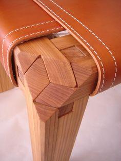 Woodworking For Beginners Bob Vila .Woodworking For Beginners Bob Vila