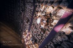 Chapel of Bones Faro Portugal by aquanuke check out more here https://cleaningexec.com