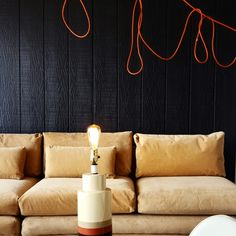 Vintage vibes from Aloe - krrb.com/aloe  _ #vintage #vintagestyle #vintagefurniture  #vintagehome #interiors #interiorstyling #decor #vibes #rad #retro