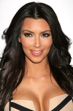 Kim Kardashian Outfits Style Picture | Celebrities Fashion News, Beauty, Costume, Dress up, Diet Secrets