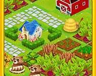 Farm School Apk 2.0.8 Download [Full Android]