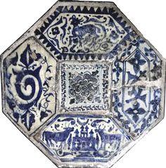 panel de azulejos valencia