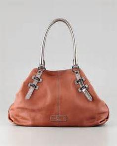 0427063dd161 Liebeskind Handbags Women s - Bing images Contemporary Fashion