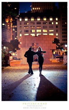 Priyanca Rao Photography- NYC Central Park Engagement session #engagement #CentrapPark