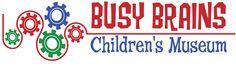 busybrains_logo