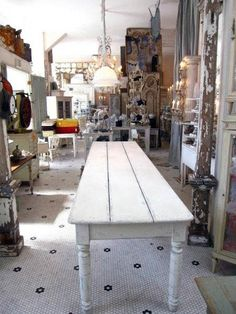 For long narrow coffee table Narrow Coffee Table, Narrow Dining Tables, Farmhouse Dining Room Table, Dinning Room Tables, Farm Tables, Dining Rooms, Trestle Tables, Patio Tables, Picnic Tables