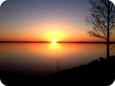 Kesän kynnyksellä Homeland, All Pictures, Finland, My Life, About Me Blog, Celestial, Sunset, Outdoor, Beautiful