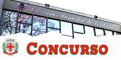 Apostila Câmara de Londrina - Técnico Legislativo - http://apostilasdacris.com.br/apostila-camara-de-londrina-tecnico-legislativo/