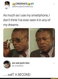 Start the week off right with a variety of funny pics and captivating memes. Take a break and have a laugh with this fine selection of funny memes and Funny Relatable Memes, Funny Posts, Funny Quotes, Funniest Memes, Memes Humor, Funny Humor, Funny Stuff, Humor Videos, Funny Videos