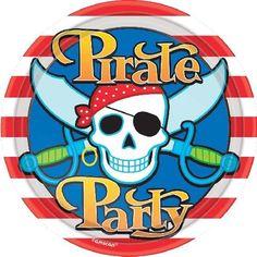 Kids Party│Party Supplies - #Party - #PartySupplies - #KidsParty
