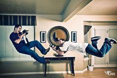 16 Ejercicios Para Mejorar Tu Composición Fotográfica http://www.blogdelfotografo.com/16-ejercicios-mejorar-composicion-fotografica/