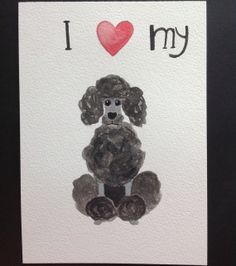 All the things I admire about the Athletic Poodle Pup French Dogs, French Poodles, Standard Poodles, I Love Dogs, Puppy Love, Cute Dogs, Perros French Poodle, Small Poodle, Tea Cup Poodle