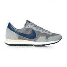 best website 52742 d7c94 Nike Air Pegasus Og Qs  83 604838-001 Sneakers — Running Shoes at  CrookedTongues
