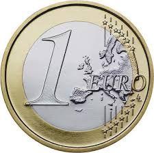 Euro interno