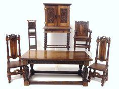 Great Tudor Furniture | Decorating: English Tudor | Pinterest | Tudor, Tudor  History And King Henry
