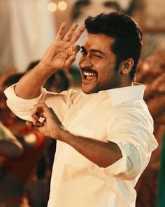 Surya Actor, Power Star, Cute Actors, Indian Movies, Series Movies, Senior Photos, Hd Photos, My Hero, Actors & Actresses