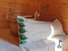 Tallenna Itu, Throw Pillows, Design, Toss Pillows, Cushions, Decorative Pillows, Decor Pillows, Scatter Cushions