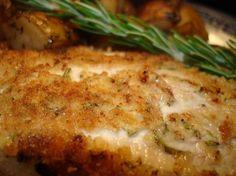 Dijon Crusted Pork Chops Recipe - Food.comKargo_SVG_Icons_Ad_FinalKargo_SVG_Icons_Kargo_Final